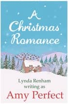 A Christmas Romance ebook by Lynda Renham