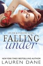 Falling Under ebook by