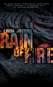 Rain of Fire ebook by Linda Jacobs