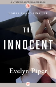 The Innocent ebook by Evelyn Piper