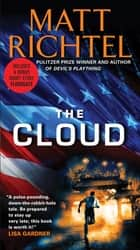 The Cloud ebook by Matt Richtel