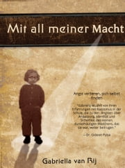 Mit all meiner Macht ebook by Gabriella van Rij