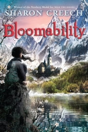 Bloomability ebook by Sharon Creech