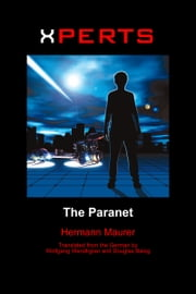 Xperts: The Paranet ebook by Hermann Maurer