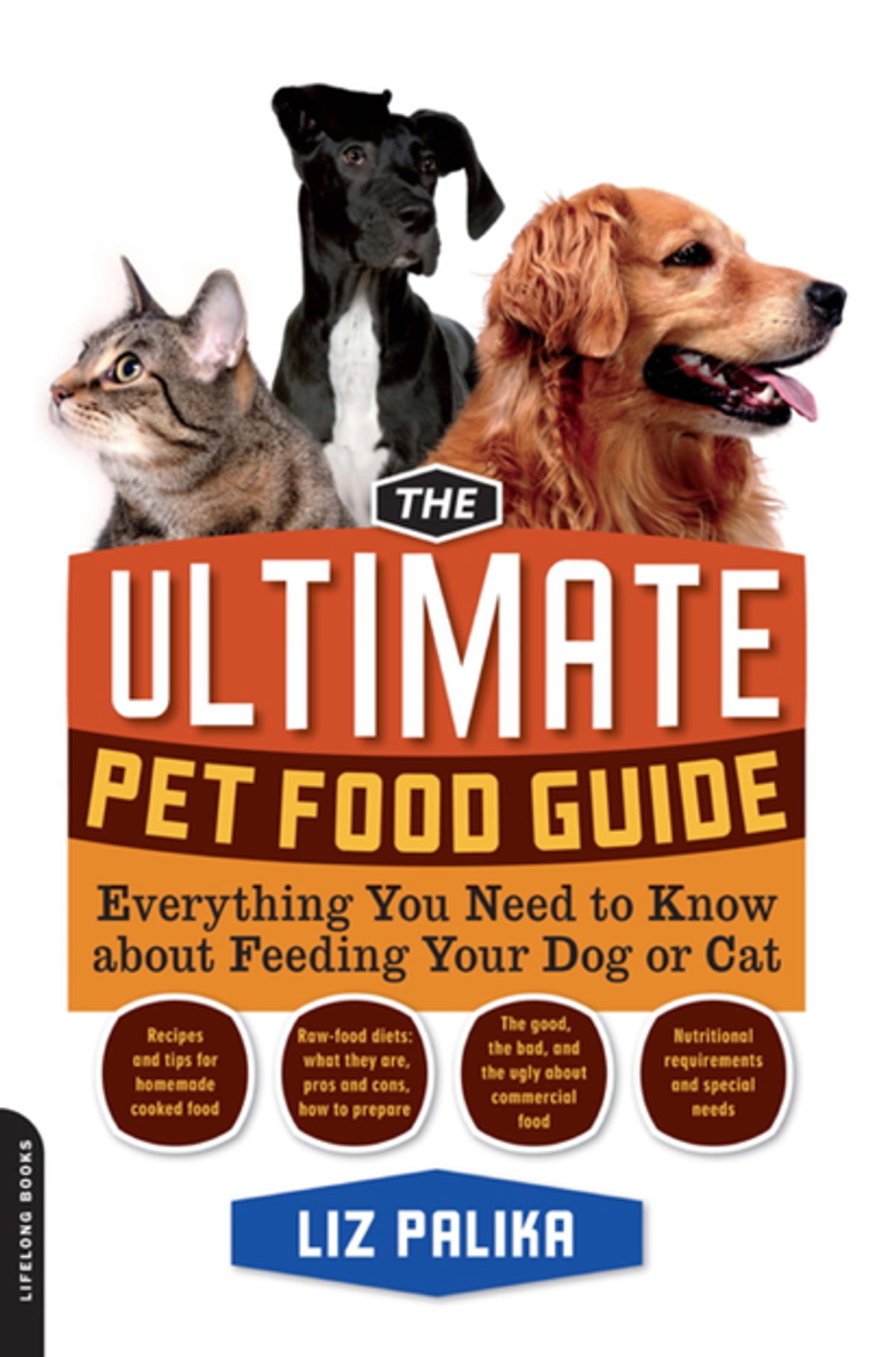 the complete idiots guide to positive dog training 2e