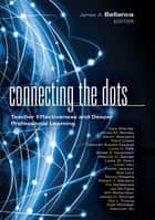 Connecting the Dots ebook by James A. Bellanca