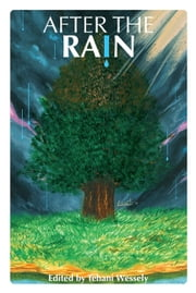 After the Rain ebook by Tehani Wessely