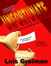 Unfortunate ebook by Lois Greiman