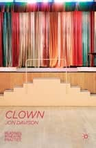 Clown ebook by Jon Davison