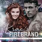 Krac's Firebrand audiobook by