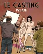Le Casting ebook by