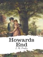 Howards End ebook by E. M. Forster