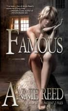 Famous ebook by Annie Reed