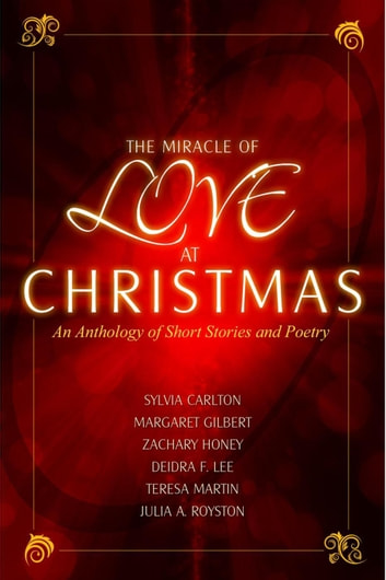 The Miracle Of Christmas.The Miracle Of Love At Christmas