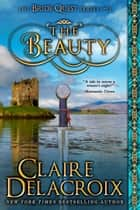 The Beauty ebook by