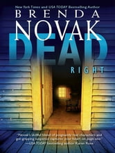 Dead Right ebook by Brenda Novak