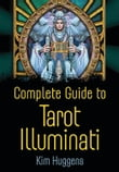 Complete Guide to Tarot Illuminati