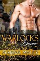 A Warlock's Dance ebook by