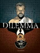 Dilemma - version A ebook by Clarke, Clarke