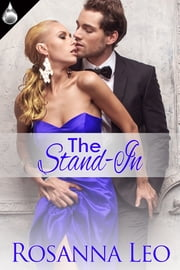 The Stand-In ebook by Rosanna Leo