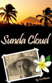 Sunda Cloud ebook by Kat Duncan