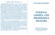 EVERLASTING GOSPEL AND PRODIGIOUS PRAYERS ebook by Osvaldo Polidoro