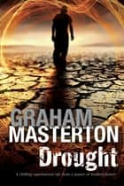 Drought ebook by Graham Masterton