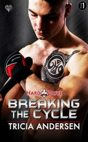 Breaking the Cycle ebook by Tricia Andersen