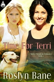 Time for Terri ebook by Roslyn Bane