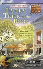 Every Trick in the Book ebook by Lucy Arlington