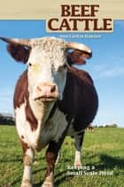 Beef Cattle ebook by Ann Larkin Hansen