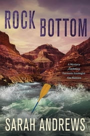Rock Bottom ebook by Sarah Andrews