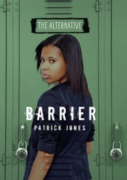 Barrier ebook by Patrick  Jones