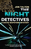 Night Detectives, The