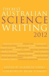 The Best Australian Science Writing 2012 ebook by