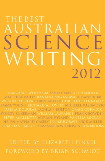 Powerful health writers change lives. Ready to transform your writing?
