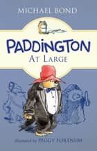 Paddington at Large ebook by Michael Bond,Peggy Fortnum