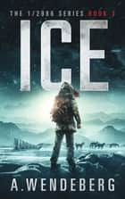 Ice ebook by Annelie Wendeberg