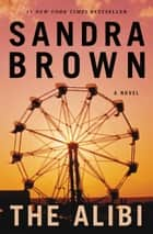 The Alibi ebook by Sandra Brown