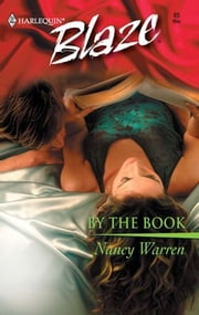 By The Book ebook by Nancy Warren