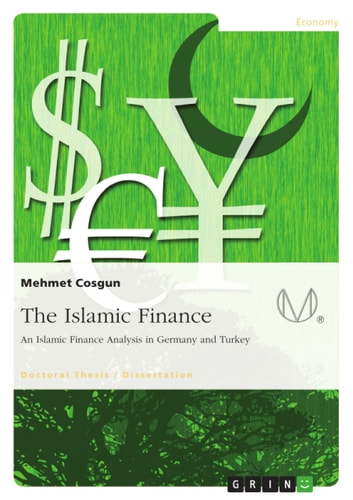 thesis statement on islamic banking Islamic banking thesis writing service to write a doctoral islamic banking dissertation for a masters dissertation course.
