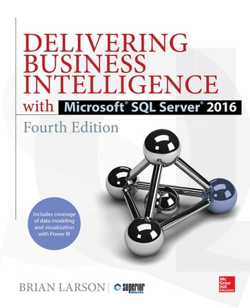 Microsoft Sql Server 2012 Analysis Services Ebook