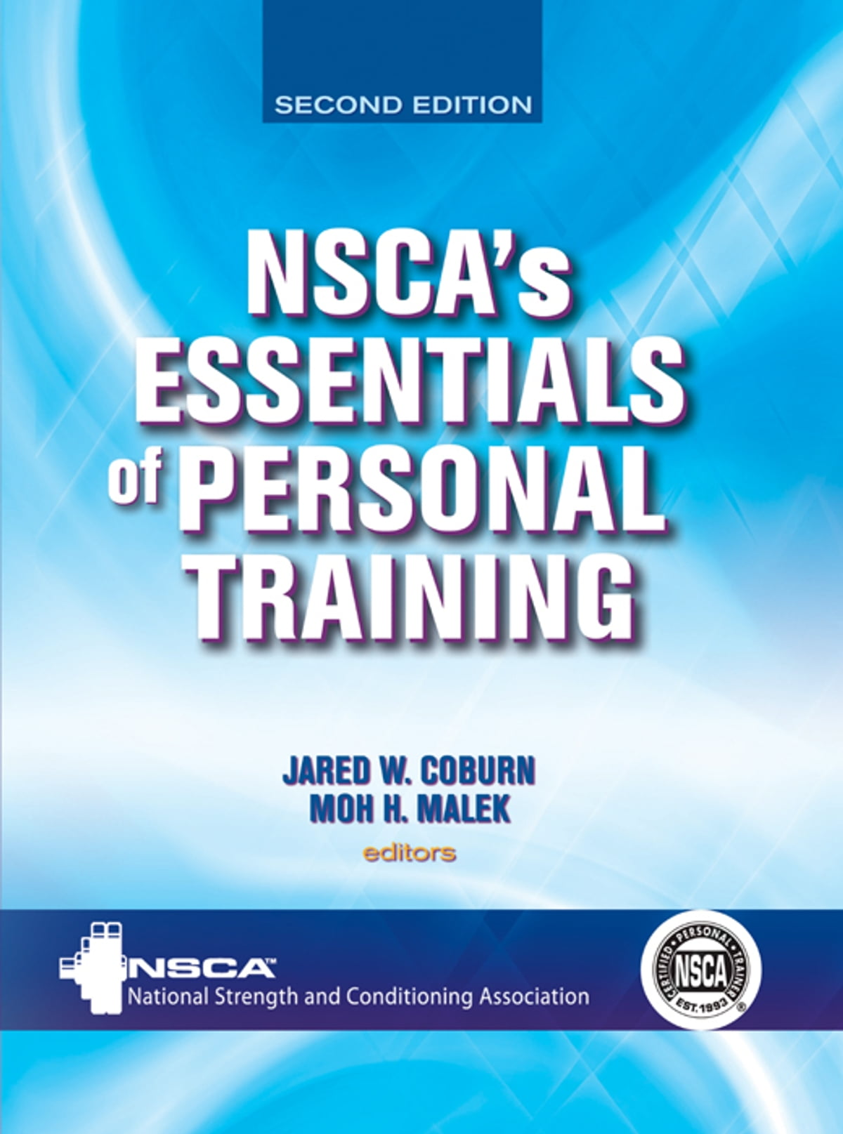 nsca s essentials of personal training second edition ebook by nsca s essentials of personal training second edition ebook by national strength and conditioning association 9781450443272 kobo