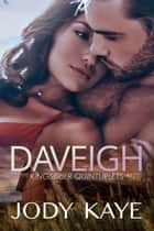 Daveigh ebook by Jody Kaye
