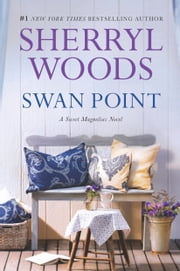Swan Point ebook by Sherryl Woods
