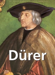 Dürer ebook by Victoria Charles