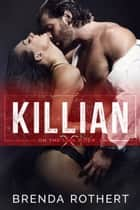 Killian ebook by