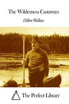The Wilderness Castaways ebook by Dillon Wallace