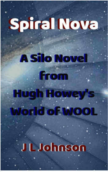 Hugh Howey Wool Ebook