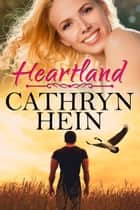 Heartland ekitaplar by Cathryn Hein